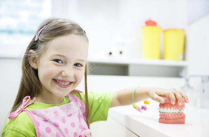 children-dentistry-melbourne