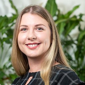 Dr. Anna Morrell