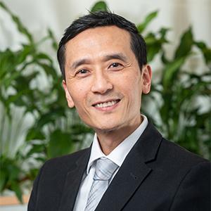 Yew Jin L.